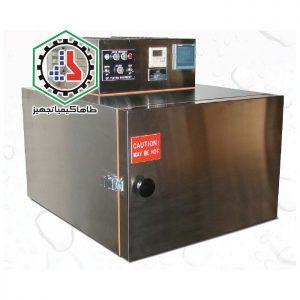 01-01-4 Roller Oven-Ofite