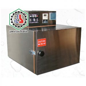 01-02-5 Roller Oven-Ofite