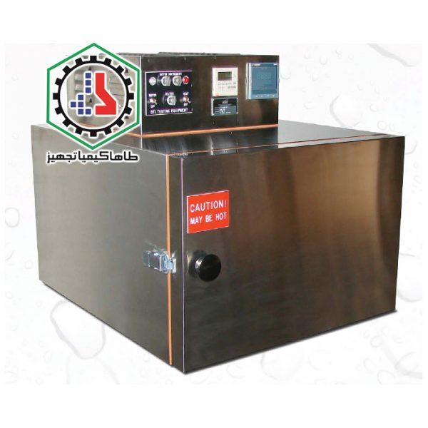 ۰۱-۰۲-۵ Roller Oven-Ofite