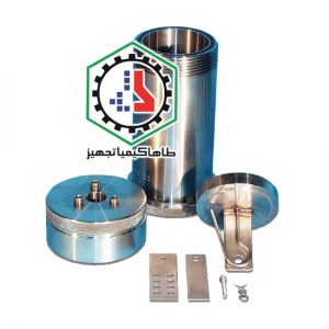 01-06-Corrosion Test Cell Ofite