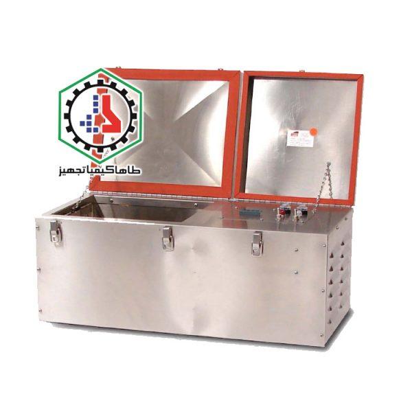 ۰۱-۰۹-Portable Roller Oven-Ofite