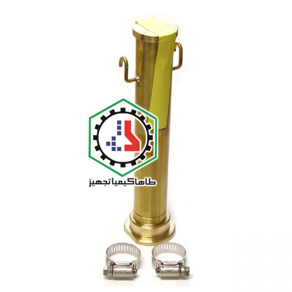 ۰۲-۰۱-BP Cement Settling Tube-Ofite
