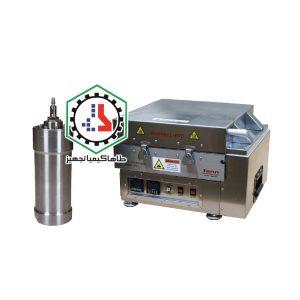 02-02-model-802p-roller-oven