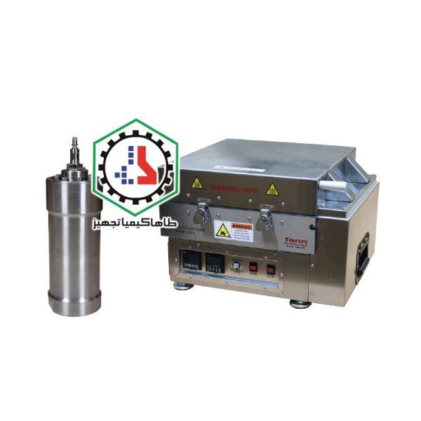 ۰۲-۰۲-model-802p-roller-oven