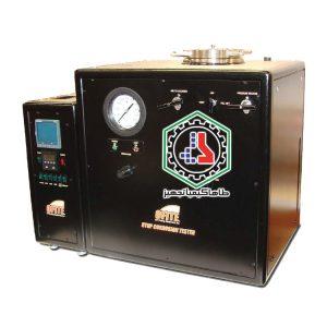 02-20-HTHP Corrosion Tester-Ofite