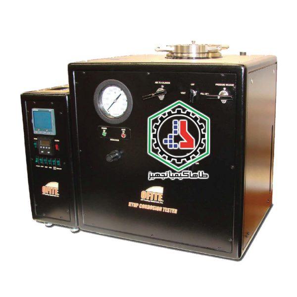 ۰۲-۲۰-HTHP Corrosion Tester-Ofite