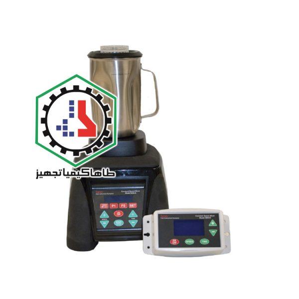 ۰۳-۰۲-constant-speed-mixer-model-686cs