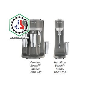 03-05-hamilton-beachtm-mixers