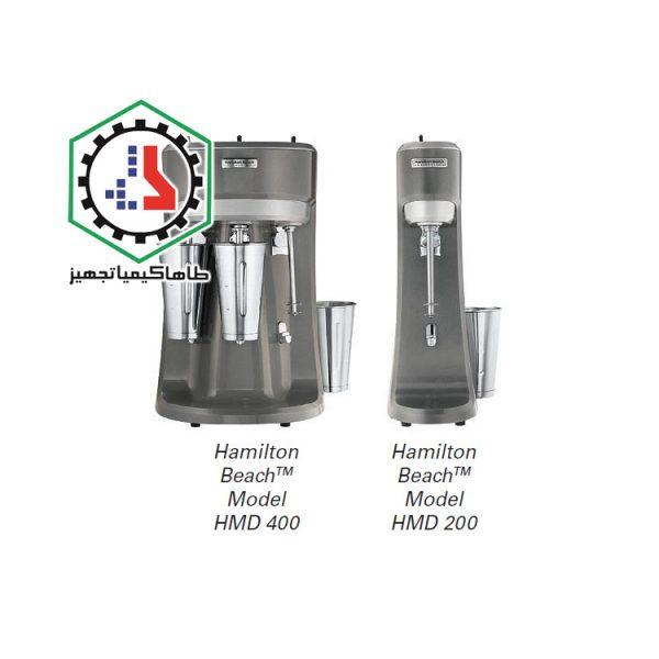 ۰۳-۰۵-hamilton-beachtm-mixers