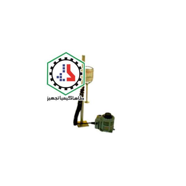 ۰۳-۰۶-laboratory-mixers