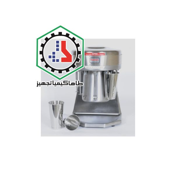 ۰۳-۰۷-five-spindle-mixers-model-9b