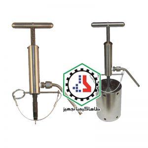 04-01-22-HTHP Pressure Relief Tool-Ofite