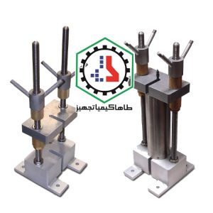 04-01-25-Safety Clamp for HTHP Fluid Loss Cells-Ofite