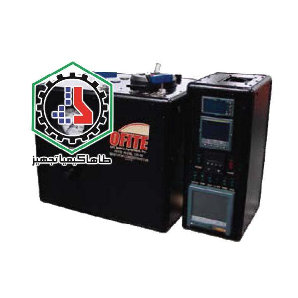 ۰۴-۰۳-Model 130 HTHP Benchtop Consistometer-Ofite