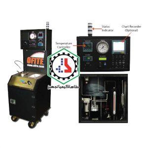 04-04-Model 2025 Automated HTHP Consistometer-Ofite