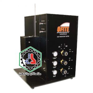 07-03-Gas Migration Analyzer-Ofite