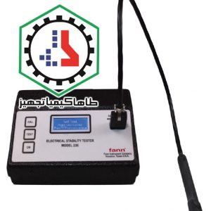 07-electrical-stability-tester-est
