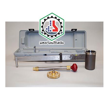 ۱۰-۰۲-tru-wate-pressurized-balance-model-141-fann
