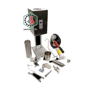 11-03-permeability-plugging-apparatus-ppa-fann
