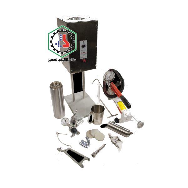 ۱۱-۰۳-permeability-plugging-apparatus-ppa-fann