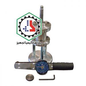 12-01-Bulk Hardness Tester Datasheet-Ofite.pdf