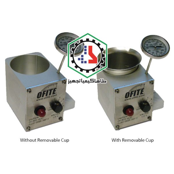 ۱۳-۱۴-Thermocup-Ofite