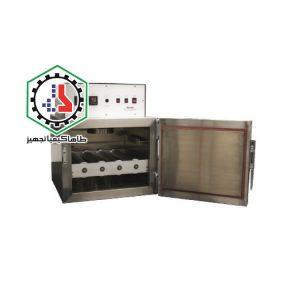15-03-roller-oven-704et-705et