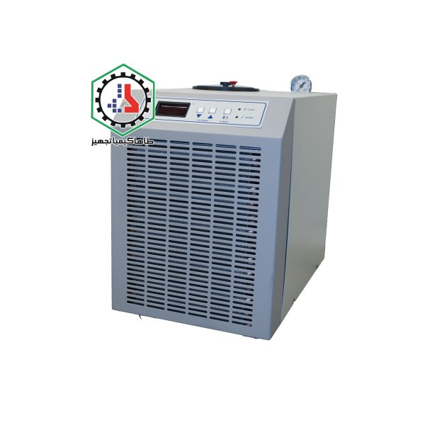 ۱۹-۰۱-chiller-model-75-hpht-viscometer-fann