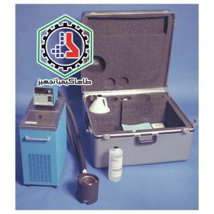 19-02-cold-water-rheology-kit-fann