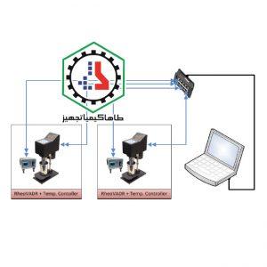 19-03-data-network-adapter-box-fann