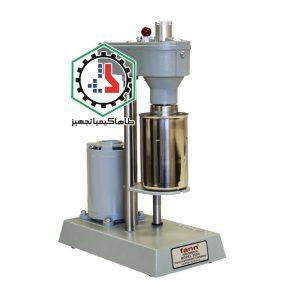19-06-model-35-viscometer-fann