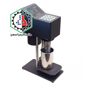 19-10-rheovadr-variable-automated-digital-rheometer-fann