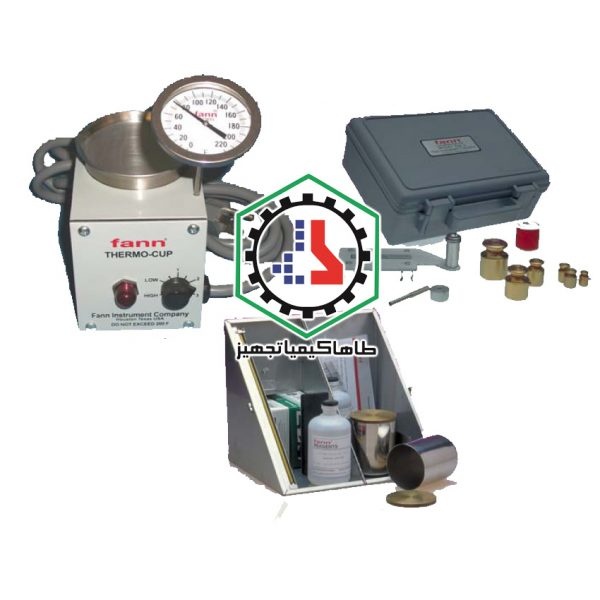 ۱۹-۱۱-model-35-viscometer-accessories-fann