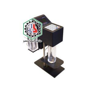 autocalcimeter-model-442-fann