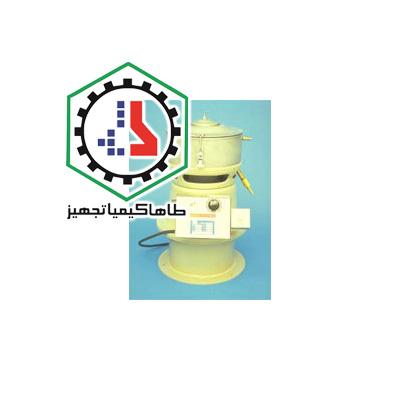 Centrifugal Extractor CoreLab