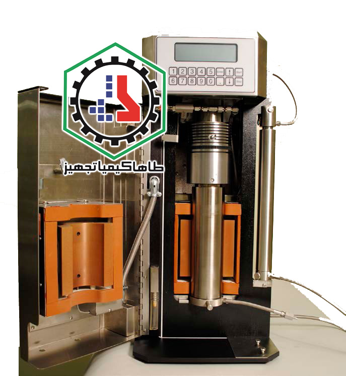 dynamic-hph-filtration-system-model-90-fann
