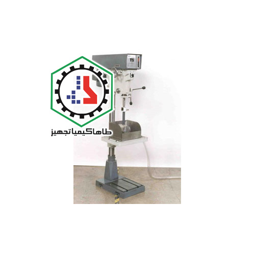 Drilling Press Diamond Tool CoreLab