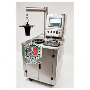 hpht-consistometer-model-290-fann