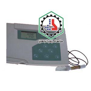lab-model-digital-ph-ion-meter-fann