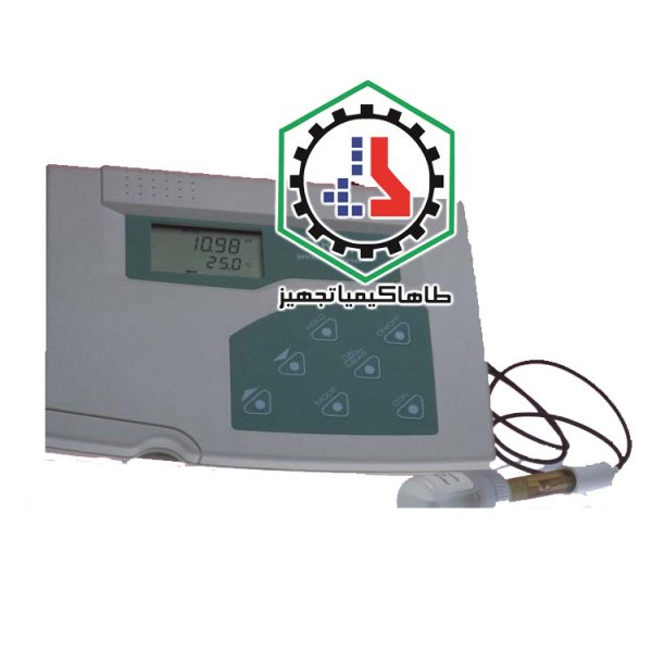lab-model-digital-ph-ion-meter-fann