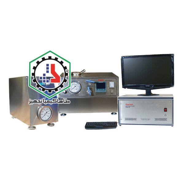 ultrasonic-cement-analyzer-model-304-fann