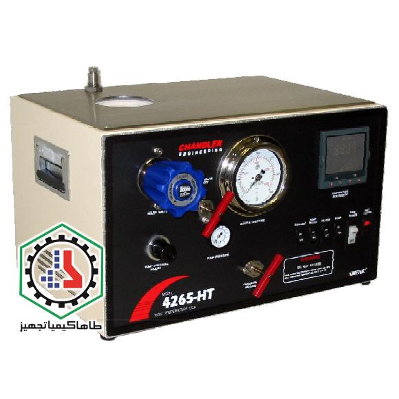02-05-Model 4265-HT HIGH TEMPERATURE UCA-Chandler
