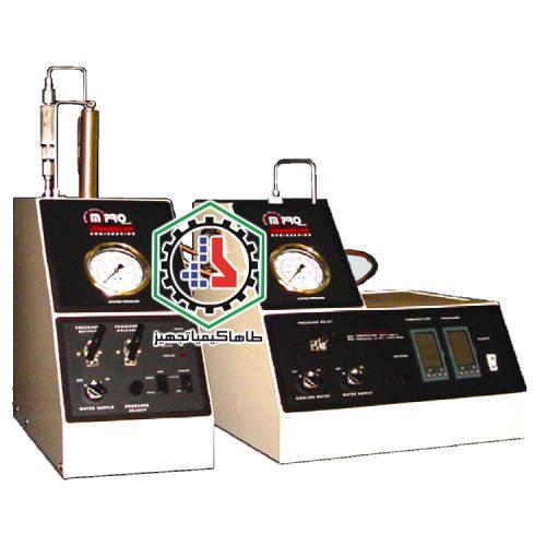 02-07-Model 6265 MPRO MECHANICAL PROPERTIES ANALYZER (MPRO®)-Chandler