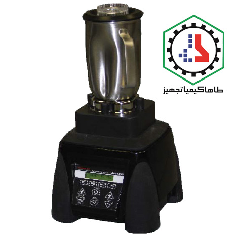 ۰۸-۰۱-Model 3260 CONSTANT SPEED MIXER