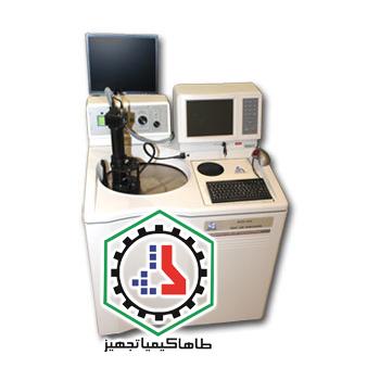 Automated Centrifuge, ACES-100 Corelab