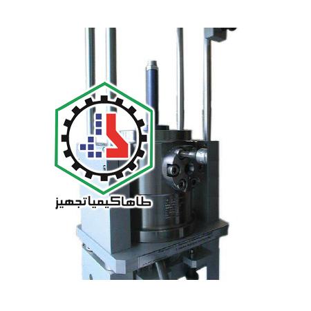 Rheology Cell – RC 30-400 Sanchez