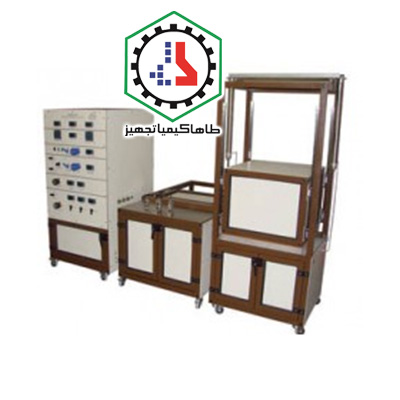 Automated Reservoir Permeability Tester-Ofite