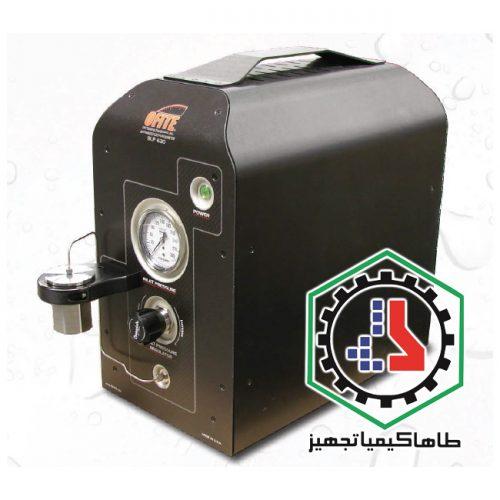 BLP-630 Automated Gas Porosimeter-Ofite