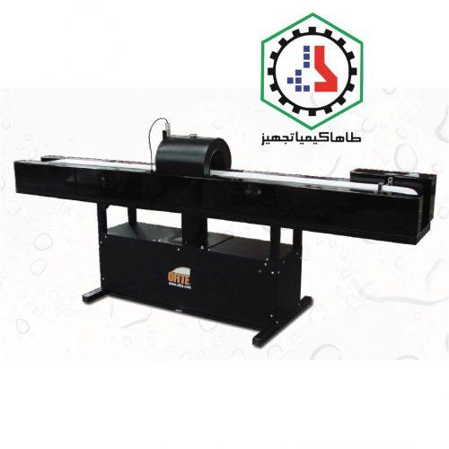 SGR-740 Spectral Gamma Ray Core Logger-Ofite